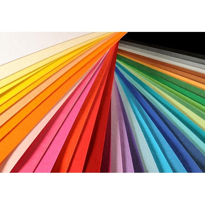 Colori e belle arti a monza cartoncino colorato canson for Colorificio monza