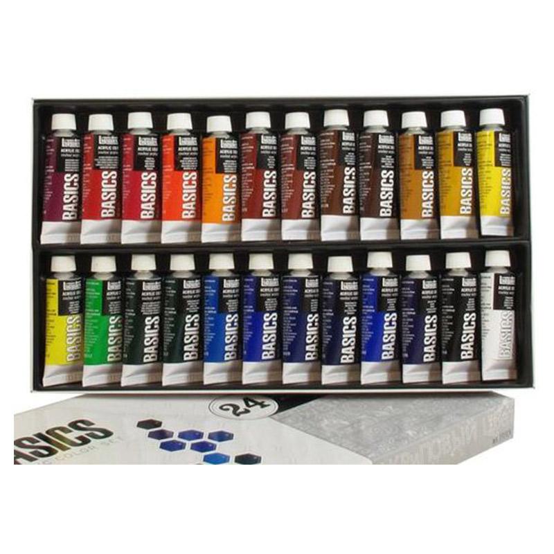 Colori acrilici online colorificio manzoni monza for Colorificio monza