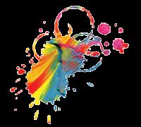 colori-pittura