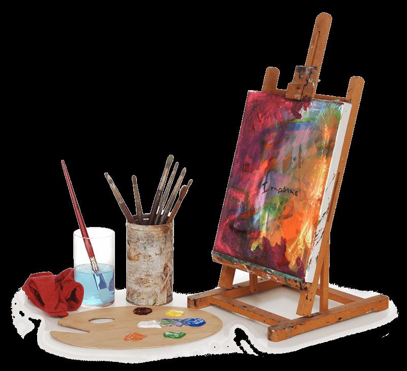Colorificio manzoni   colori e belle arti