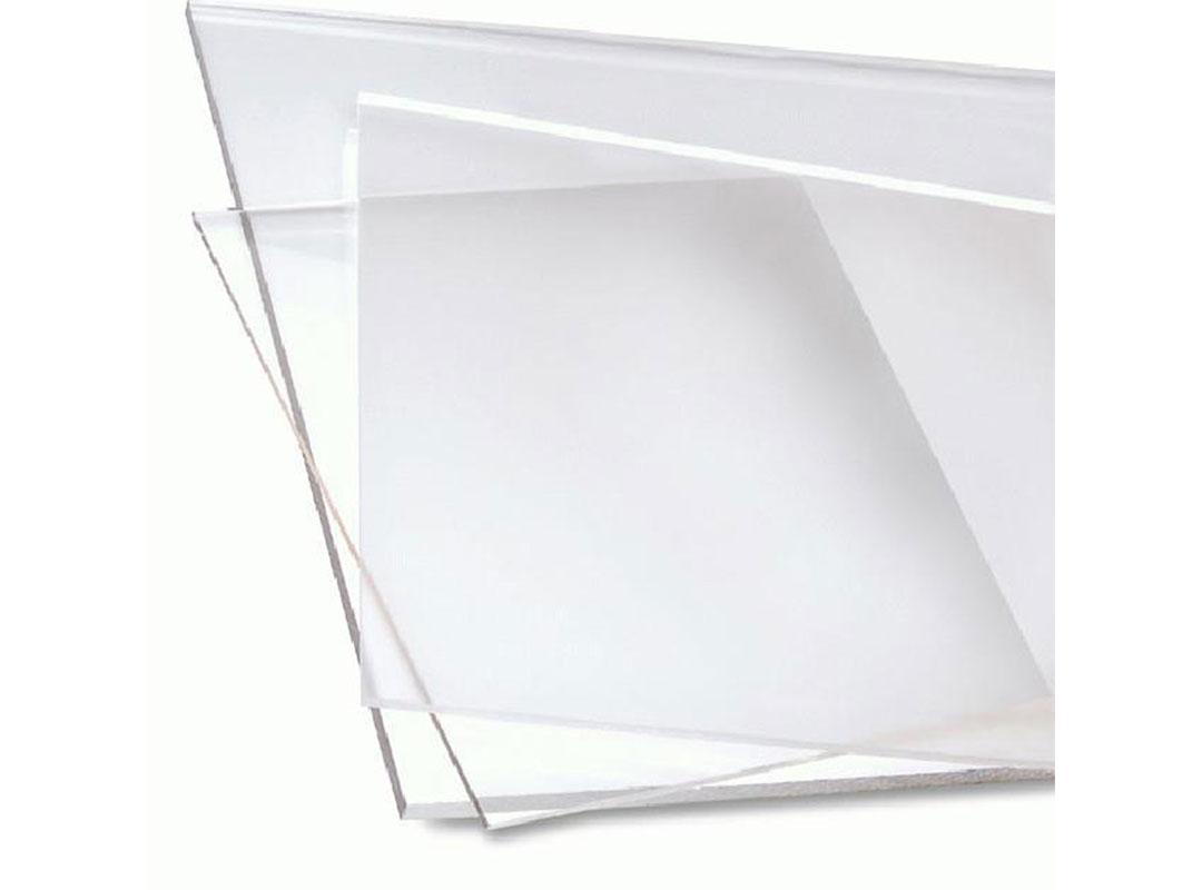 lastre plexiglass colorificio manzoni. Black Bedroom Furniture Sets. Home Design Ideas
